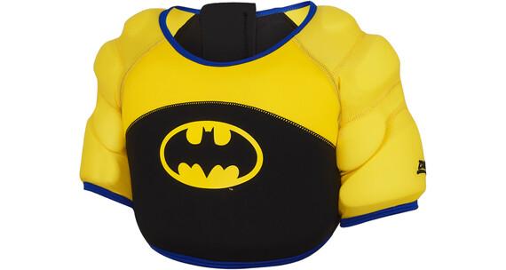 Zoggs Batman Water Wing Vest Kids